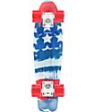"Penny Original Patriot 22""  Cruiser Complete Skateboard"