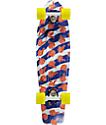 "Penny x Bro Style Nickel 27""  Cruiser Complete Skateboard"