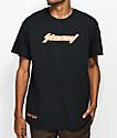 Post Malone Stoney Black T-Shirt