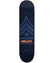 "Powell Mini Logo 7.5""   Skateboard Deck"