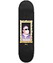 """Primitive Biggie Memorial 8.0"""" Skateboard Deck"""