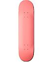 """Primitive Rodriguez Eagle Pastel 8.0"""" Skateboard Deck"""