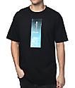 Primitive Stellar Black T-Shirt