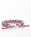 Rastaclat Hello Kitty Classic White Bracelet