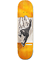 "Real Kyle Revolt 8.25"" Skateboard Deck"