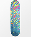 "Real Walker Ocean Floor 8.25"" Skateboard Deck"