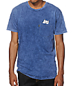 RipNDip Lord Nermal Dyed Pocket T-Shirt