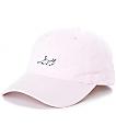 RipNDip Nermal Pink Dad Hat