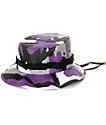 Rothco Boonie Ultra Purple Camo Bucket Hat