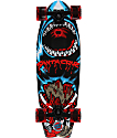 "Santa Cruz Land Shark Retro 27.7""  Cruiser Complete"