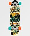 "Sector 9 Bambino Wilderness 27"" Cruiser Complete Skateboard"