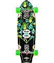 "Sector 9 Wavepark 30"" Cruiser Complete Skateboard"