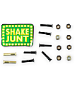 "Shake Junt Reynolds Pro 1""  Phillips Skateboard Hardware"