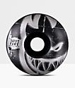 Spitfire Fireliner 54mm Skateboard Wheels