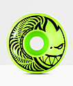 Spitfire Hypno-Swirl 53mm Skateboard Wheels