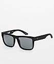 Spy Discord Polarized Happy Lens Sunglasses