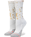 Stance Endorphin Fusion Athletic Crew Socks