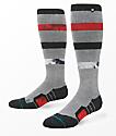 Stance Flood Patch Snowboard Socks