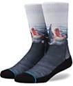 Stance Landlord Crew Socks