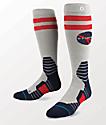 Stance Mission Control Snowboard Socks