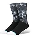 Stance Motorhead Sock