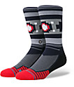 Stance Nash Fusion Athletic Crew Socks