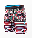 Stance Our Lady Aloha Boxer Briefs