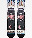 Stance Praise Eazy-E Stance Socks