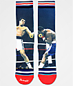 Stance Thrilla In Manilla V2 Crew Socks