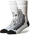 Stance x Star Wars Master Of Evil Crew Socks