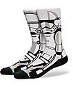 Stance x Star Wars Trooper 2 Crew Socks