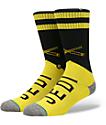 Stance x Star Wars Varsity Jedi Crew Socks