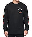 Sweatshirt By Earl Sweatshirt Long Sleeve T-Shirt