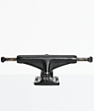 "Tensor MagLight Regular 5.25""  Skateboard Truck"
