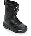 Thirtytwo Binary Bow botas de snowboard
