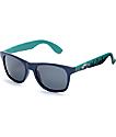 Townie M's Sunglasses
