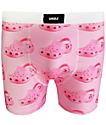 UNDZ Sluts Pink Boxer Briefs