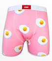 Undz Eggs Boxer Briefs