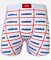 Undz Useless Boxer Briefs