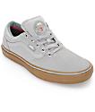 Vans Crockett Pro Skate Shoes