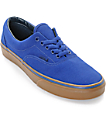 Vans Era Skate Shoes (Mens)