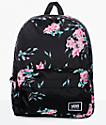 Vans Realm Classic Summer Backpack