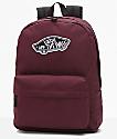Vans Realm Port Royale 22L Backpack