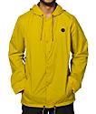 Volcom Quitter 8k Snowboard Jacket