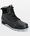 Volcom Sub Zero Boots