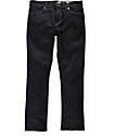 Volcom Vorta RNS jeans ceñidos lavado azul
