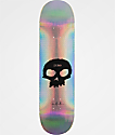 """Zero Prism Thomas 8.25"""" Skateboard Deck"""