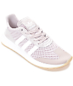 adidas Flashback Ice Purple & Pink Women's Shoes