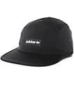 adidas Men's EQT Tech Strapback Hat
