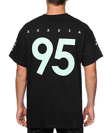 10 Deep 95ers T-Shirt